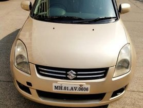Maruti Dzire VDi 2010 for sale
