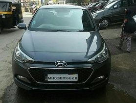 Used Hyundai Elite i20 1.4 Asta 2015 for sale