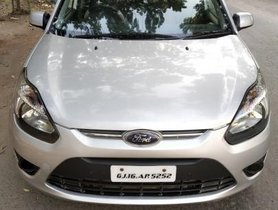 Ford Figo Diesel Titanium 2010 for sale