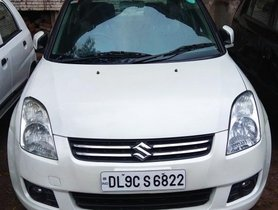 Used 2008 Maruti Suzuki Dzire for sale