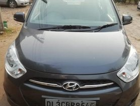 Hyundai i10 2012 for sale
