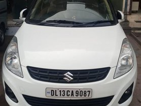 Maruti Suzuki Dzire 2014 for sale