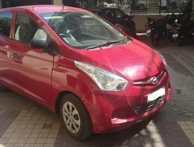Hyundai Eon Magna Plus 2014 for sale