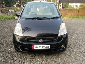 Maruti Suzuki Zen Estilo 2007 for sale