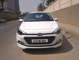 Hyundai i20 2017 for sale