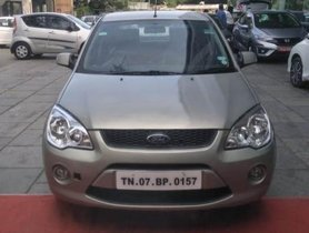 Ford Fiesta Diesel Style 2011 for sale
