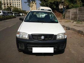 Maruti Alto LXi 2011 for sale