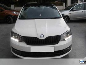 Skoda Rapid 2018 for sale