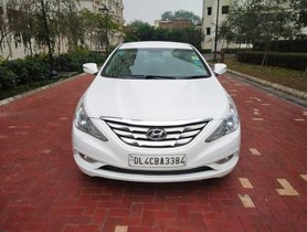 2014 Hyundai Sonata Embera for sale at low price