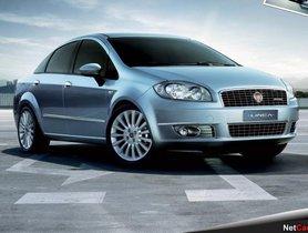 10 Best Used Sedan Cars Under 2 Lakhs