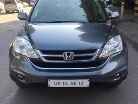2011 Honda CR V for sale at low price