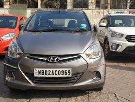 Used Hyundai Eon D Lite Plus 2013 for sale