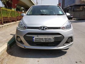 Used 2013 Hyundai i10 for sale