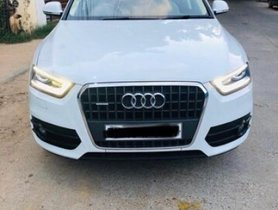 Used 2014 Audi TT for sale