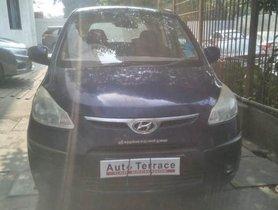 Hyundai i10 Magna 1.2 2008 for sale