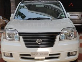 Nissan X Trail 2007 for sale