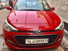 Hyundai i20 Magna 1.2 2015 for sale