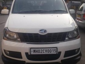 Mahindra Xylo E9 2012 for sale