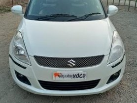 Used Maruti Suzuki Swift VDI 2013 for sale