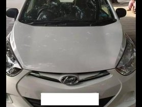 2018 Hyundai Eon for sale at low price