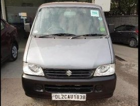 Used 2012 Maruti Suzuki Eeco for sale