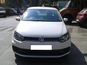 2018 Volkswagen Ameo for sale