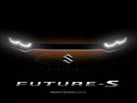 Maruti Suzuki Will Launch Two Brand New Models In FY2019-2020