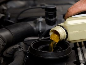 How To Increase Your Car Engine's Life?