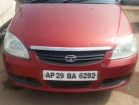 Used Tata Indica GLS BS IV 2007 for sale