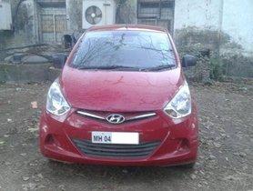 Used 2014 Hyundai Eon for sale