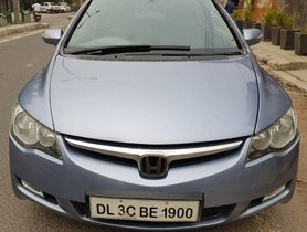 Honda Civic 2006-2010 2008 for sale
