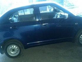 Used Maruti Suzuki Swift LDI 2008 for sale