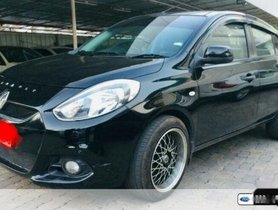 Used Renault Scala RxE 2013 for sale