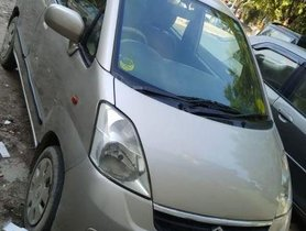 Used Maruti Suzuki Zen Estilo car 2007 for sale at low price