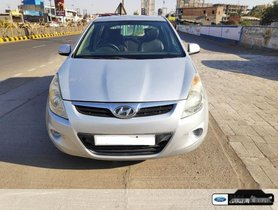 Used Hyundai i20 1.4 CRDi Asta 2011 for sale