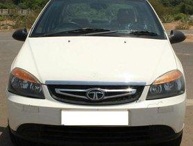 Tata Indigo LS 2014 for sale