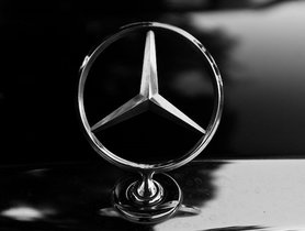 The Greatest Mercedes Benz Cars Of All Times