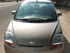 2010 Chevrolet Spark for sale at low price