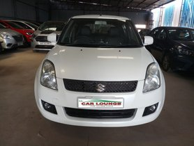 Used 2008 Maruti Suzuki Swift car at low price
