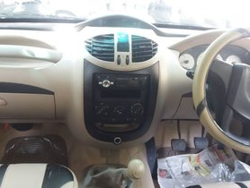 2017 Mahindra Xylo for sale at low price