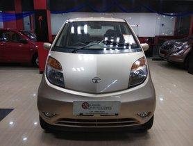Used 2011 Tata Nano for sale