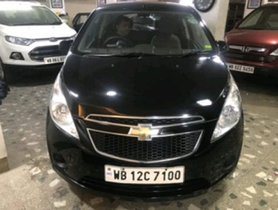 Chevrolet Beat 2013 for sale