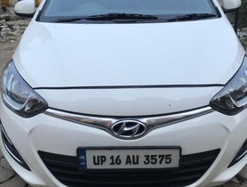 Used Hyundai i20 Magna 1.4 CRDi 2014 for sale