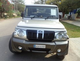 2007 Mahindra Bolero for sale at low price