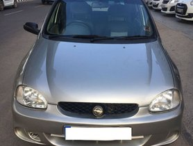 Opel Corsa Sail 1.4 for sale