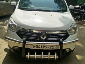 Used 2015 Renault Lodgy for sale