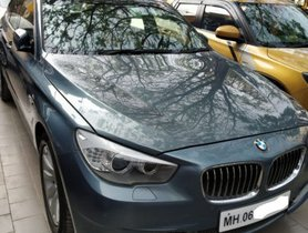 Used BMW 5 Series 530d 2010 for sale
