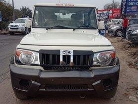 Used 2016 Mahindra Bolero for sale