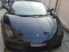 2014 Lamborghini Gallardo for sale