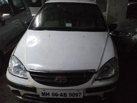 Used 2006 Tata Indigo for sale